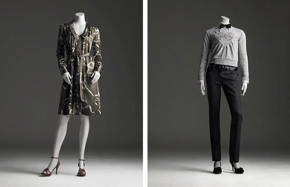 8 дизайнерских коллабораций H&M. Изображение № 7.