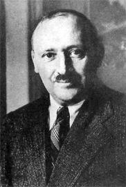 Владимир Конашевич. Изображение № 1.