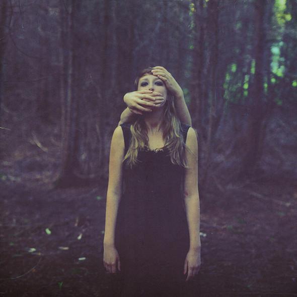 Lissy Elle Photography. Изображение № 1.