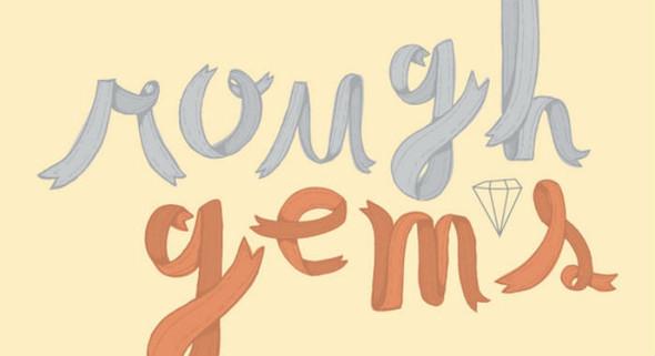 Новые имена: 15 шрифтовых дизайнеров. Изображение №152.
