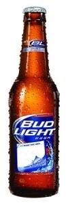 Изображение 3. Главное в пиве - маркетинг.. Изображение № 4.
