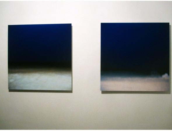 """Выставка в деталях: Молодые художники на """"Сегодня/Завтра"""". Изображение № 24."""