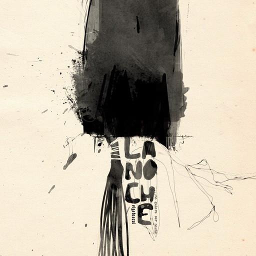 Elgatoazul. Изображение № 42.