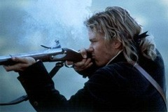 Фильмы Heath Ledger!. Изображение № 6.