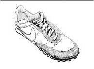 AIRMAX 1 – Эволюция илиреволюция? История кроссовок. Изображение № 4.
