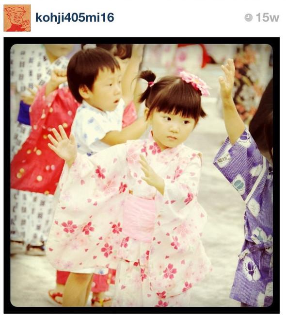 Instagram Photo. Жизнь одной японской девочки. Изображение № 18.
