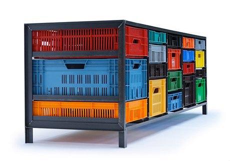 10 интернет-магазинов, где можно купить объекты промдизайна. Изображение № 22.