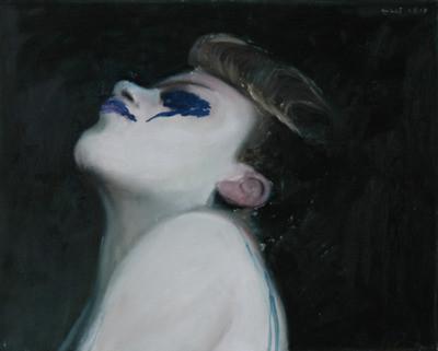 Изображение 68. Голубая Кровь.. Изображение № 68.