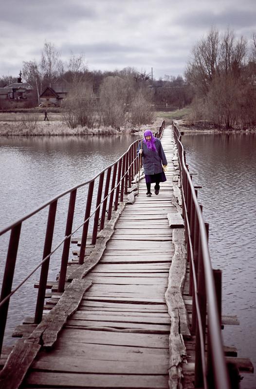 Евгений Павленко. Изображение № 38.
