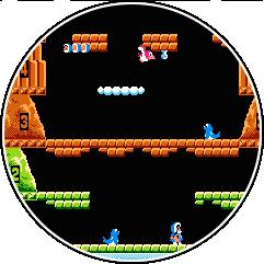 Икона эпохи:  Гумпэй Ёкои,  создатель Game Boy. Изображение № 11.