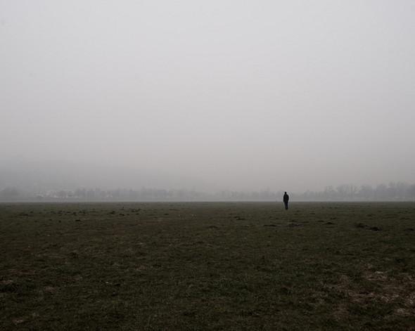 Холодный взгляд Рубена Брулата. Изображение № 36.
