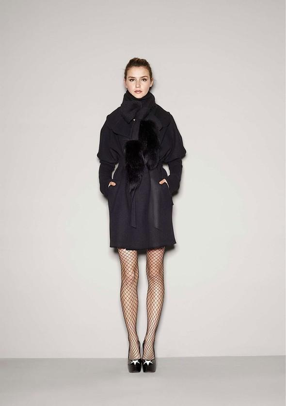 Dg интернет магазин женской одежды