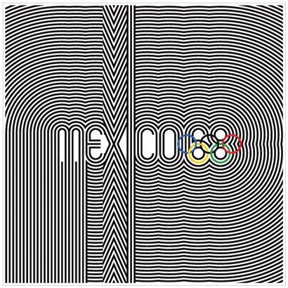 10 Олимпиад, которые нравятся даже дизайнерам. Изображение № 18.