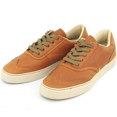 Clae Holiday '08 In-Store!. Изображение № 3.