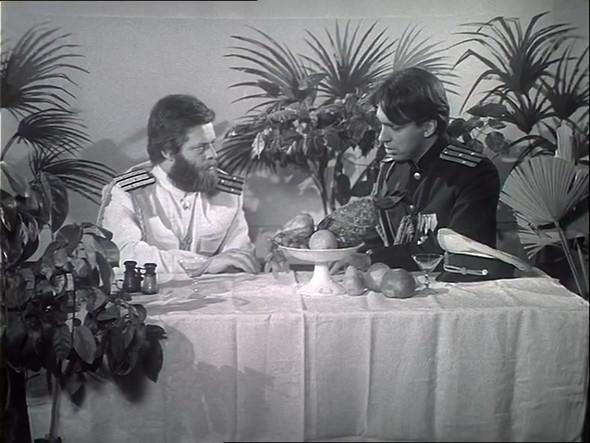 Два капитана 2. Изображение № 9.