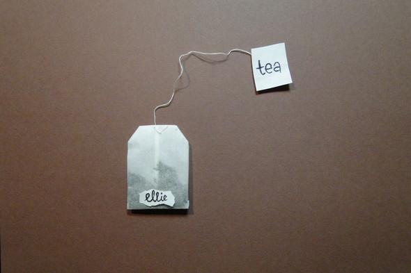 About words. Изображение № 7.