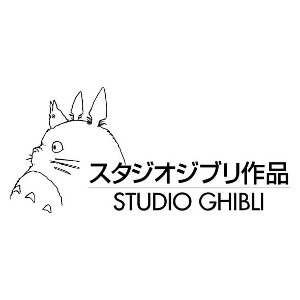 Студия Гибли (Studio Ghibli). Изображение № 19.
