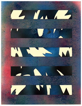 Изображение 35. 12 новых графических дизайнеров.. Изображение № 37.