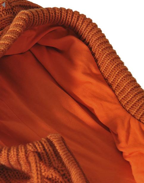 Зимние свитера Addict. Изображение № 30.