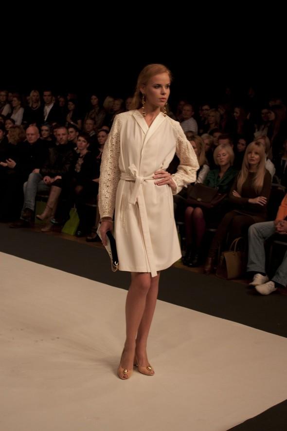 Riga Fashion Week 2011. Изображение № 56.
