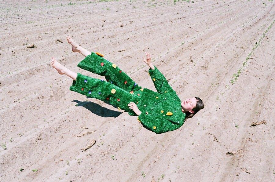 Synchrodogs: Как достичь успеха в арт-фотографии. Изображение № 21.