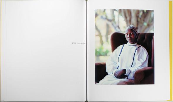 12 альбомов фотографий непривычной Африки. Изображение № 104.