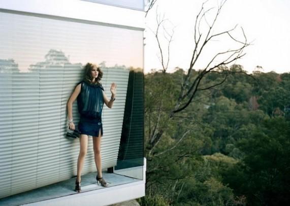 Juli Balla главный фотограф Австралии. Изображение № 44.