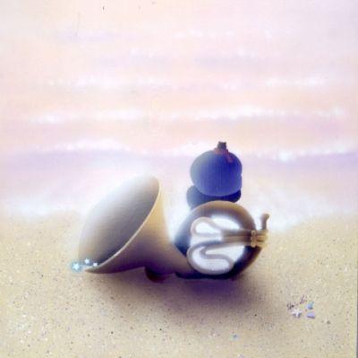Очем мечтают снеговики. Изображение № 20.