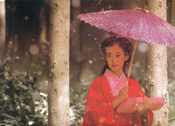 Фотограф Kazumi Karigami. Изображение № 5.