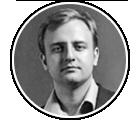 Что читать:  10 информативных блогов на русском . Изображение № 8.