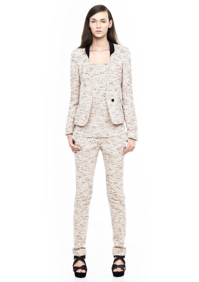 H&M, Sonia Rykiel и Valentino показали новые коллекции. Изображение № 39.