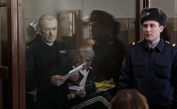 Иван Секретарев, 2010-й. Изображение № 9.