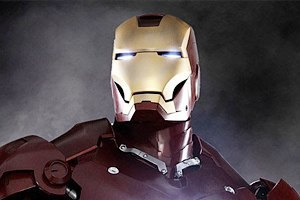 Тест: подготовьтесь  к новым «Мстителям» . Изображение № 12.