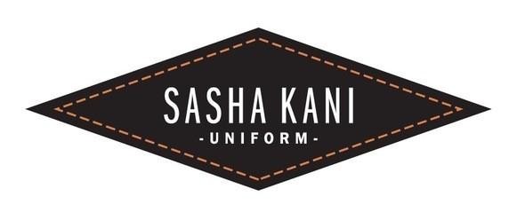 Изображение 1. SASHA KANI uniform.. Изображение № 1.