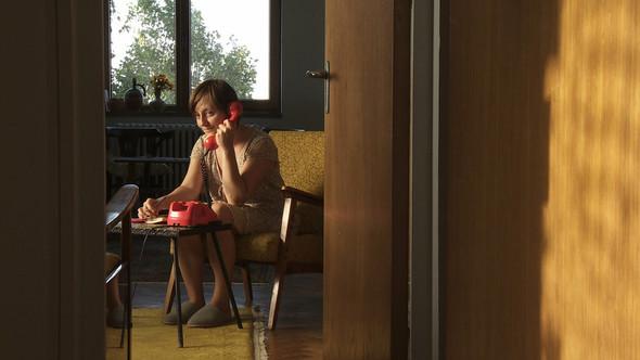 """Короткий метр """"РАЗУМ и ЧУВСТВА""""- фильмы-призеры мировых кинофестивалей. Изображение № 5."""