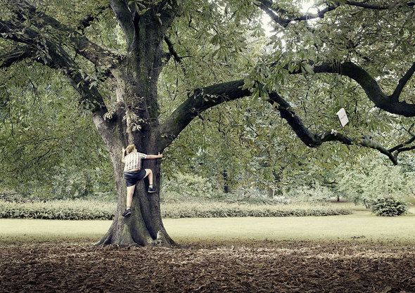 Marc Paeps — бельгийский рекламный фотограф. Изображение № 47.