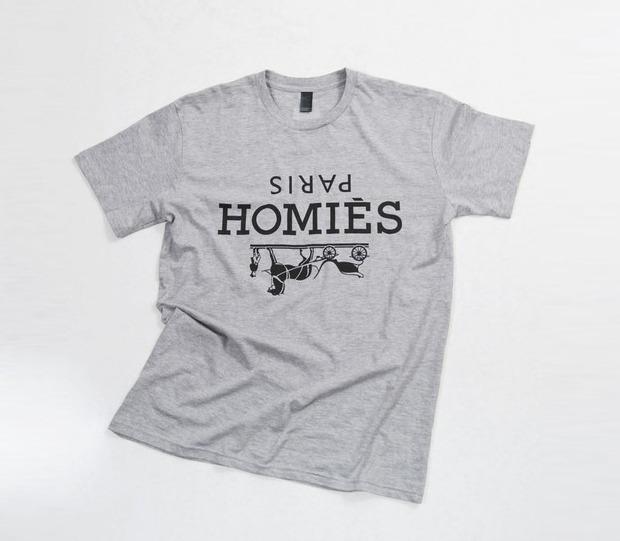 55 забойных надписей для твоей футболки. Изображение № 48.
