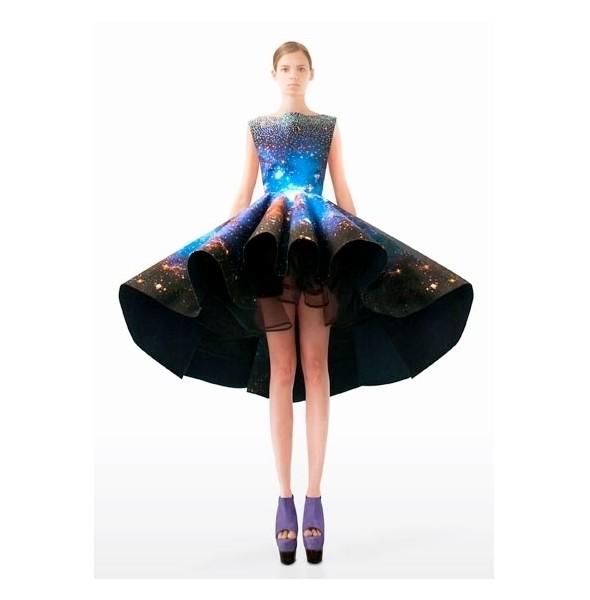 Изображение 16. Лукбуки: Atelier Versace, Sandro, Sonia by Sonia Rykiel и другие.. Изображение № 60.