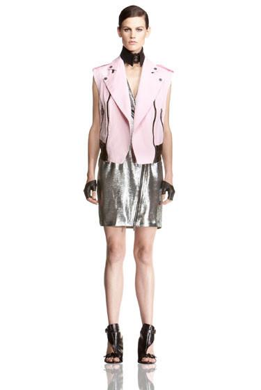 Лукбук: Karl by Karl Lagerfeld SS 2012. Изображение № 12.