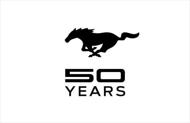 2013 — год флэт-дизайна: 36 плоских логотипов. Изображение № 52.