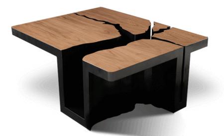 Интересная мебель отLink studios. Изображение № 8.