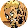 Изображение 3. Трейлер дня: «Первый мститель».. Изображение № 3.