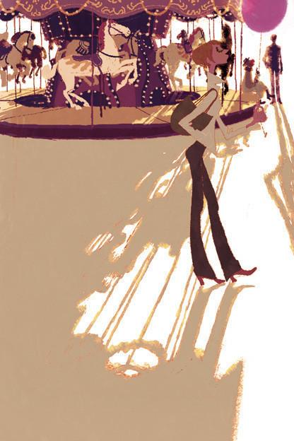 Tadahiro Uesugi. Изображение № 30.