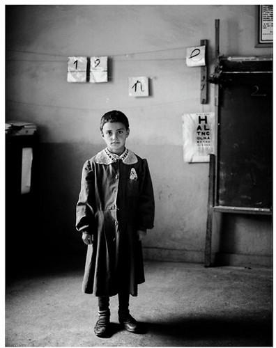 10 серий документальных фотопортретов. Изображение № 99.