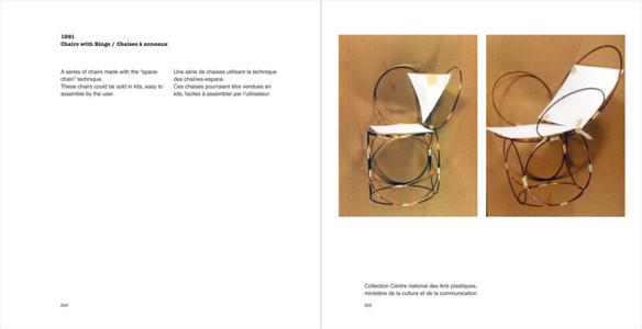 Арт-альбомы недели: 10 книг об утопической архитектуре. Изображение № 83.