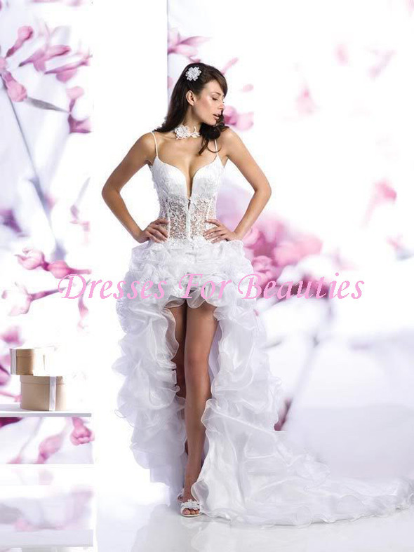 Неделя подарков с Dresses For Beauties. Изображение № 2.