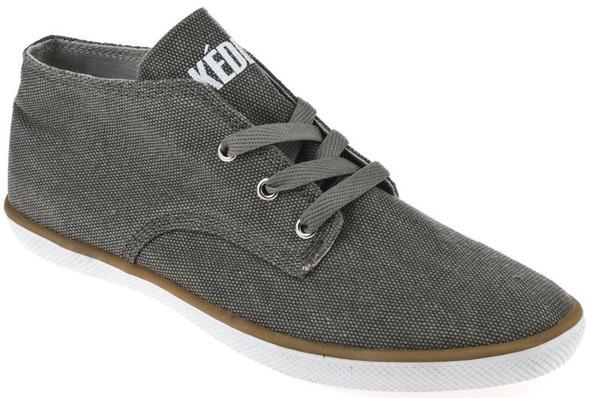 Новая коллекция обуви KEDDO весна-лето 2012. Изображение № 12.