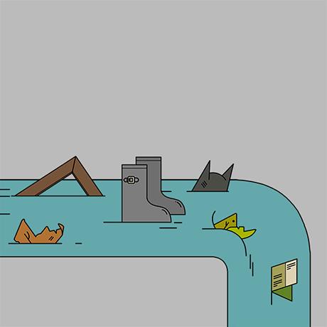 170 развлечений: Что читать, смотреть и слушать осенью. Изображение № 3.