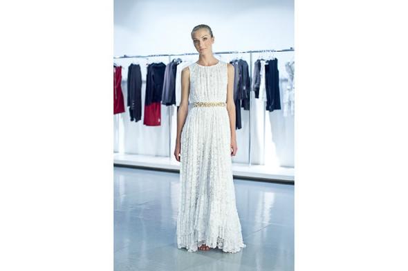 Платье 86 250р. Изображение № 12.