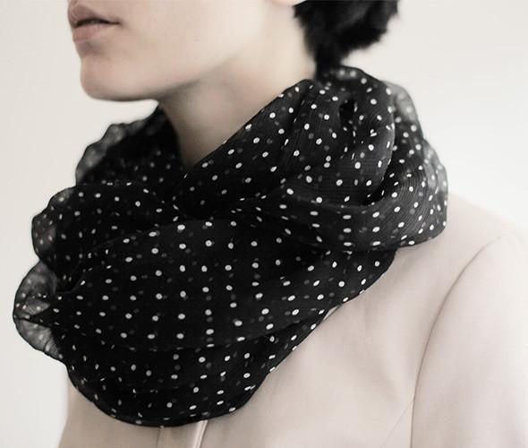 Изображение 7. Гардероб: Даша Филатова, стилист.. Изображение № 13.